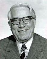 Bohuslav Cambel