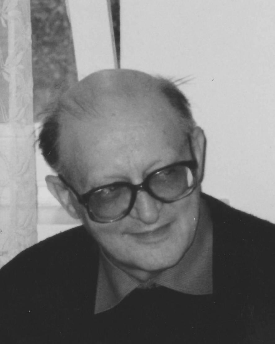 Eduard Köhler