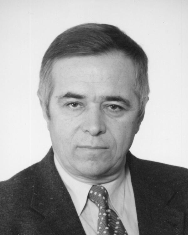 Jozef Michalík