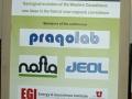 Sponzori konferencie GEEWEC 2013
