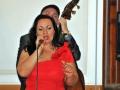 Hanka Gregušová Jazz Band