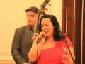 Jazz Band Hanky Gregušovej
