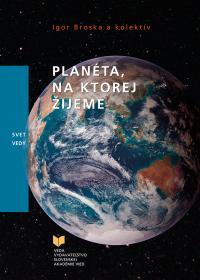 broska-planeta-mono