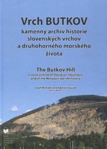 butkov1