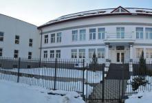 Skolaudované Centrum vzdelávania SAV v Banskej Bystrici čaká na doktorandov