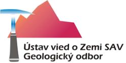 Ústav vied o Zemi SAV - Geologický odbor