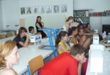 Terénne geologické zaujímavosti Bratislavy pre deti a žiakov základných škôl